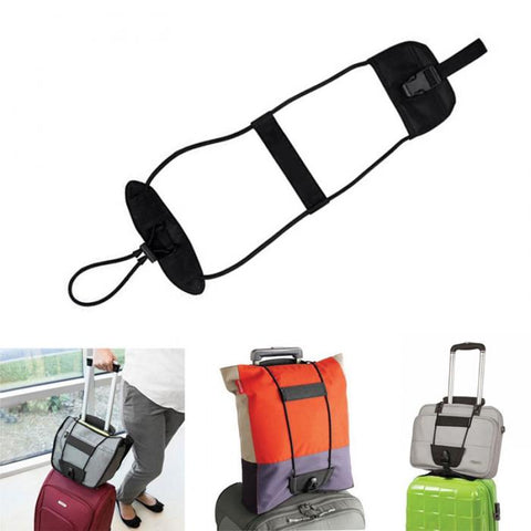 ***2017 HOT SALE*** Easy New Bag Bungee - 50% OFF