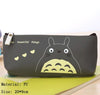 TOTORO LOVELY MINI CASE FOR SCHOOL ACCESSORIES