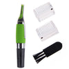 Men Hair Trimmer Shaver Hair Removal