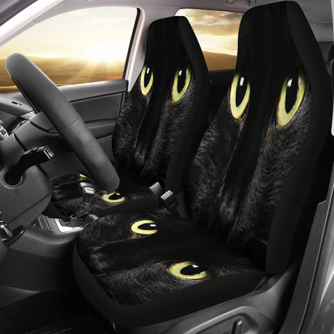 Cat Car Seat Cover A