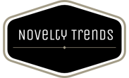 Novelty Trends