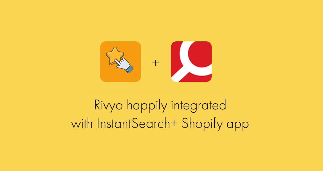 Integration with InstantSearch+