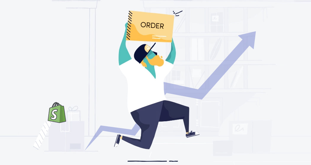 How to Increase Average Order Value of Your online Shop?