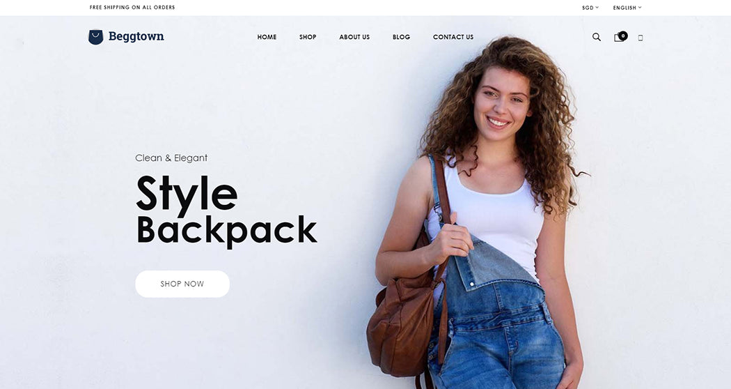 Thimatic is celebrating the great success of freshly published Premium Shopify Fashion Theme.
