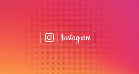 How to Get More Instagram Followers  for your store in 2018