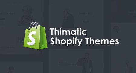 Top 6 Best Premium Shopify Themes for your eCommerce stores 2018.