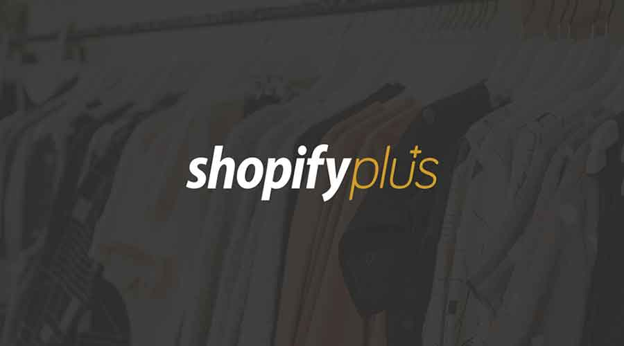 Shopify Plus - The substantial enterprise e-commerce platform to elevate your store.