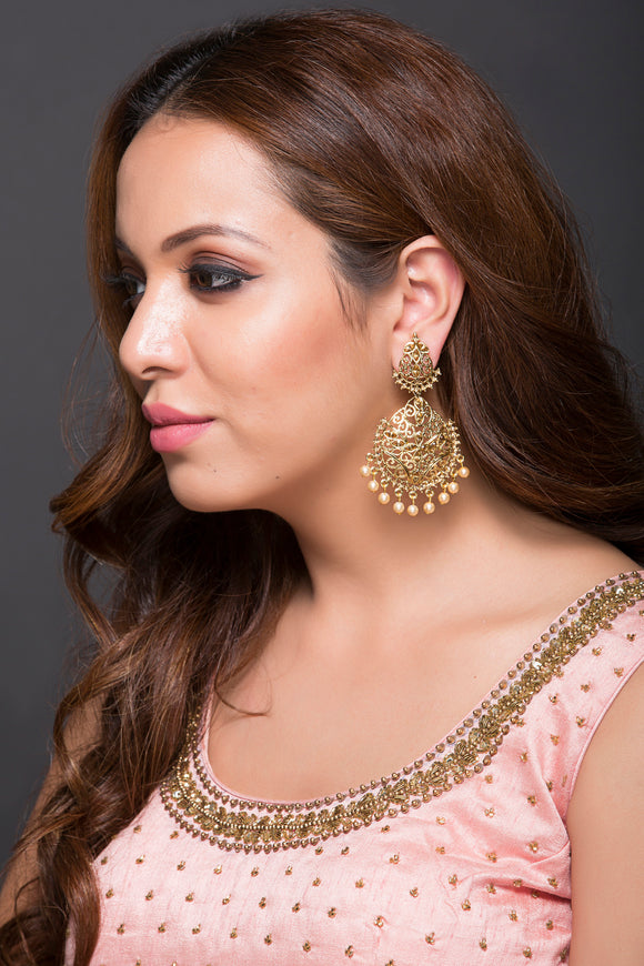 Fashion Earring For Women