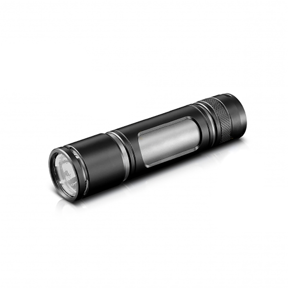 Trekrtech Trekrlight230 LED 230 Lumens Flashlight