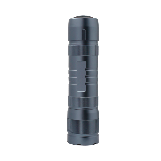 Trekrtech Trekrlight155 LED 155 Lumens Flashlight