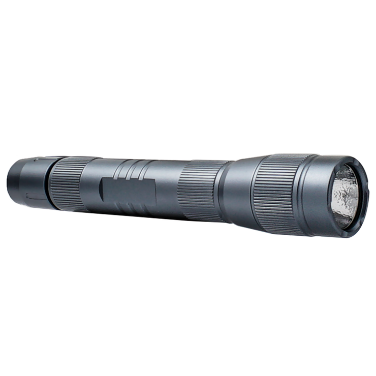 Trekrtech Trekrlight160 LED 160 Lumens Flashlight