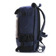 SOVRN Republic 30L SOVRN Drifter Backpack - Navy