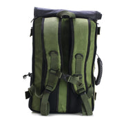 SOVRN Republic 30L SOVRN Drifter Backpack - Olive