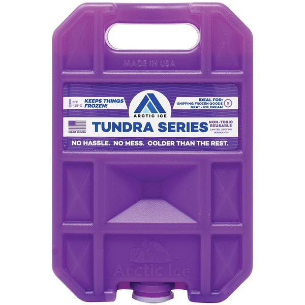 Tundra Series(TM) Freezer Pack (1.5lbs)