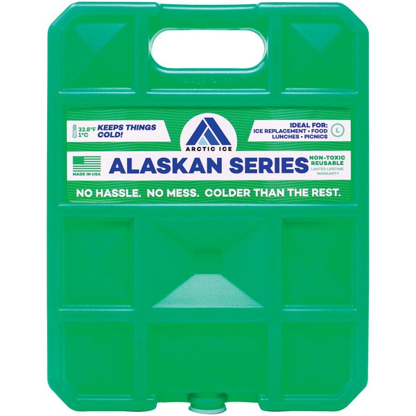 Alaskan(R) Series Freezer Pack (5lbs)
