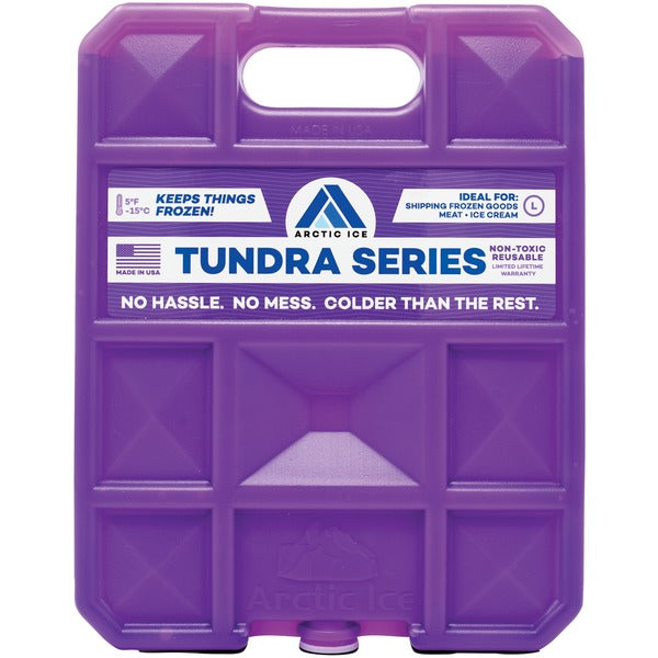 Tundra Series(TM) Freezer Pack (5lbs)