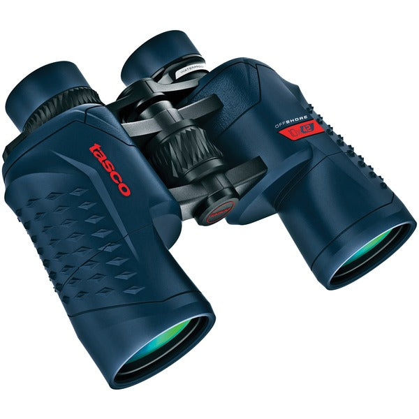 Offshore(R) 10x 42mm Waterproof Porro Prism Binoculars