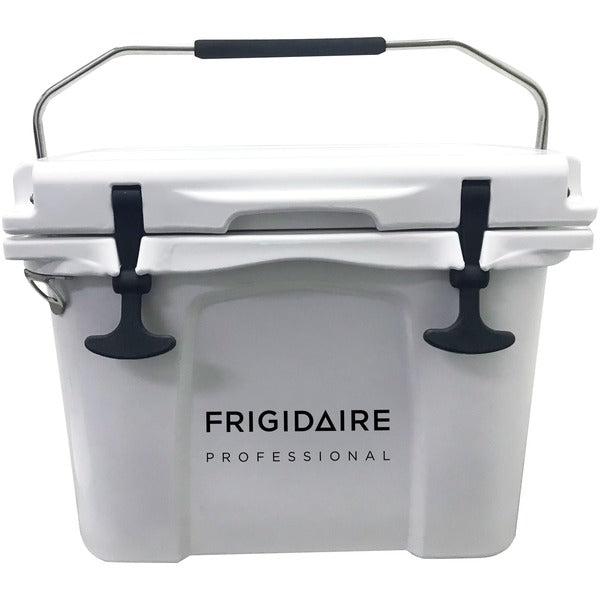 22-Quart EXTREME Rotomolded Hard Cooler with Bottle Opener & Handle
