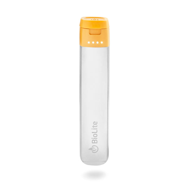 BioLite Charge 10  - 2600mAh USB Power Bank - BAA1010