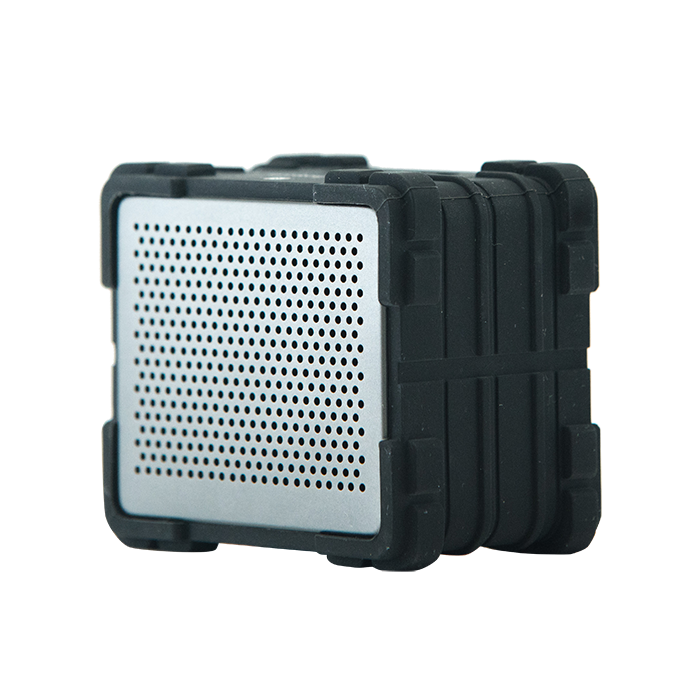 Motorola Outdoor WAVE Bluetooth Speaker MS350