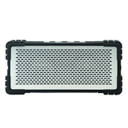Motorola Outdoor WAVE Bluetooth Speaker MS352