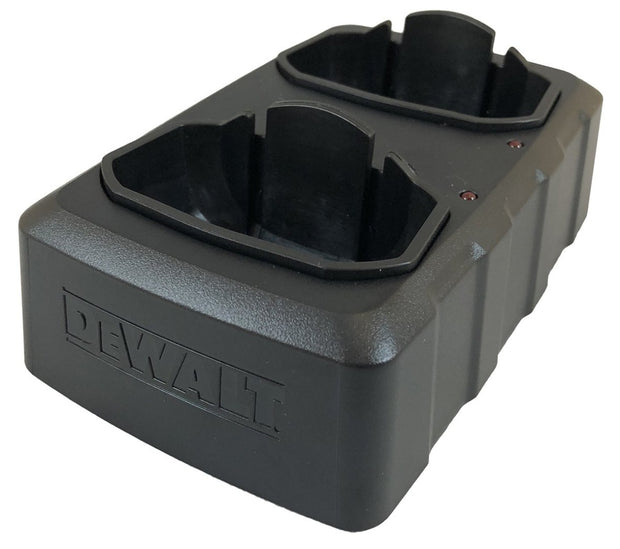 DEWALT CH-DX8 Dual Charger Base for DXFRS800
