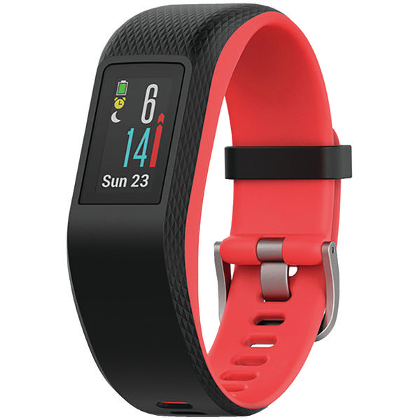vivosport(TM) (Fuchsia; Small/Medium)