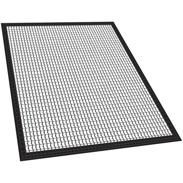 XL Smoking Mat