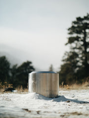 Solo Stove Ranger - 15 Inch