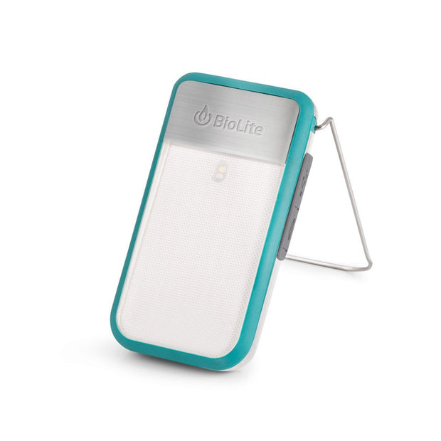 BioLite PowerLight Mini - Teal - PLB1003