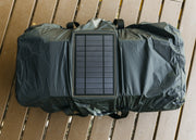 BioLite Solar Carry Cover  - FirePit Charge & Carry Bag - CPB1001