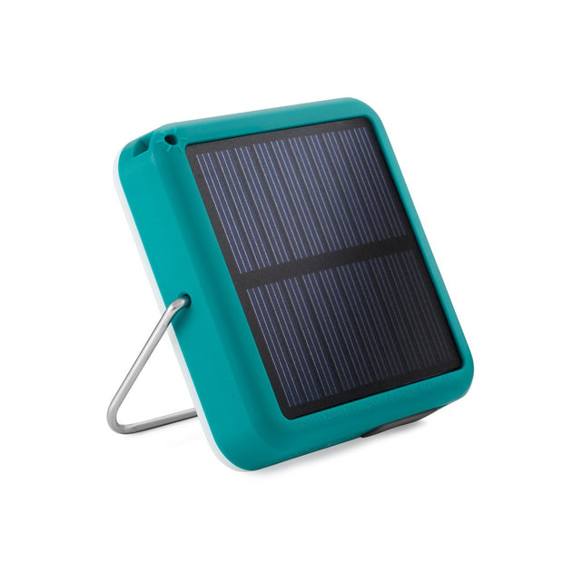 BioLite SunLight - Portable Solar Light, Grey - PLE1002