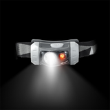 Trekrtech KIRAN95 LED 95 Lumens Headlamp Flashlight