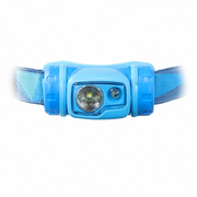 Trekrtech KIRAN75 LED 75 Lumens Headlamp Flashlight
