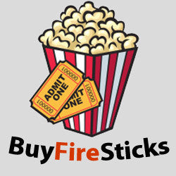 BuyFireSticks.com