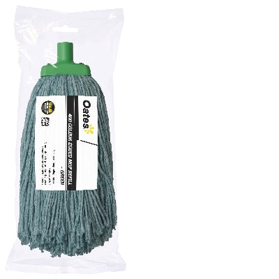 Value Mop Refill - Green 400gm