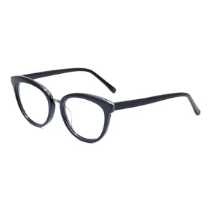 acetate optical frame  0461 - Lonsy Eyewear