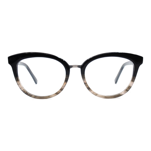 acetate optical frame  0461