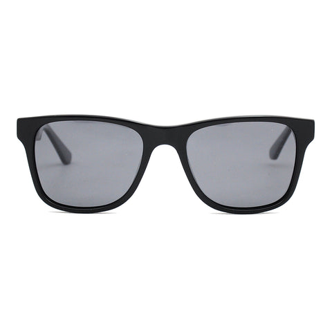 sunglasses acetate+wood LS6029