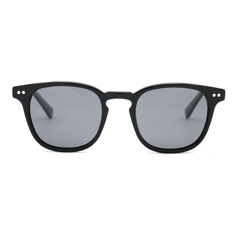 sunglasses acetate+wood LS6030