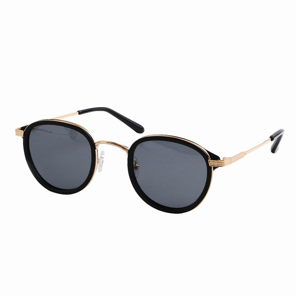acetate sunglasses LS7043