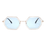 acetate sunglasses LS7045