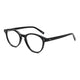 acetate optical frame  LS7902 - Lonsy Eyewear