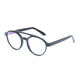 acetate optical frame  LS7916 - Lonsy Eyewear