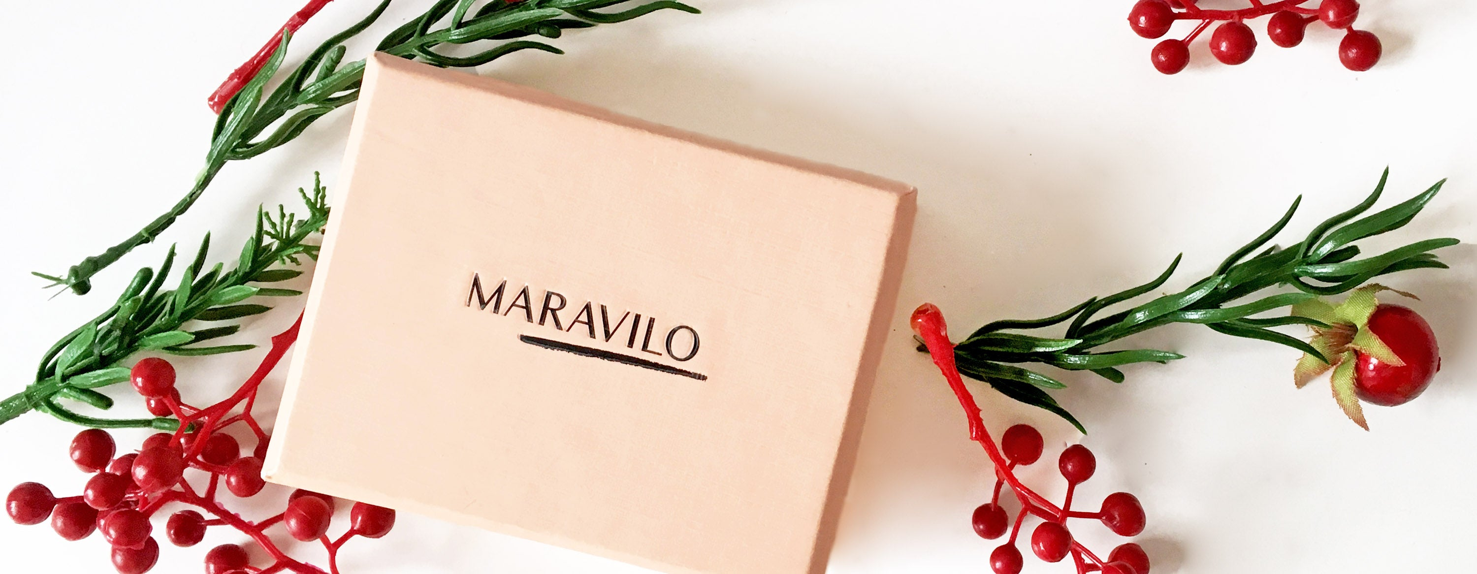 Ladies Christmas Gifts.9 Perfect Christmas Gifts For All The Lovely Ladies In Your