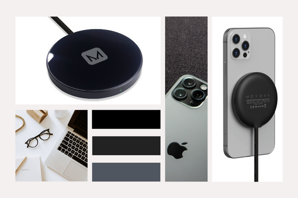 moyork-qi-magsafe-wireless-charger
