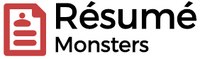 Resume Monsters