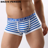 Zebra Boxers - Men Monster [product_variant]
