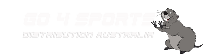 Go 4 Sports Distribution Australia