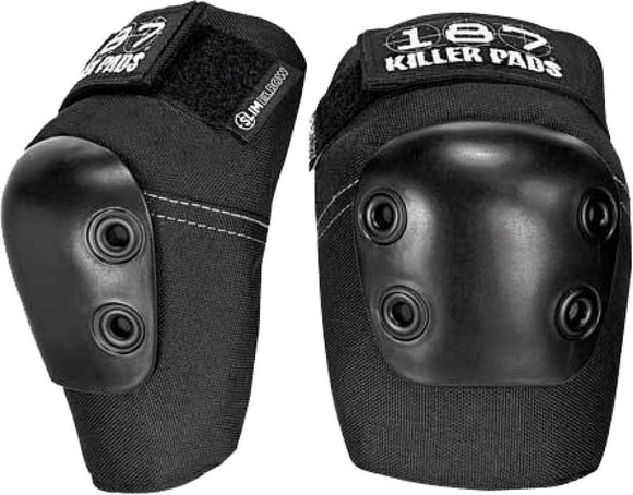 187 Slim Elbow Pad